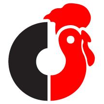 chicken-supreme-icon