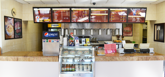 slider-interior-front-counter